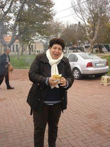 istanbul 21 nov 2011 039