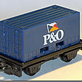 MT 25 01 Wagon plat container 09
