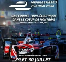 MONTREAL FE 2017 6