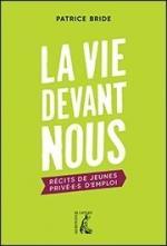La_vie_devant_no_5bf56c4c81d8a
