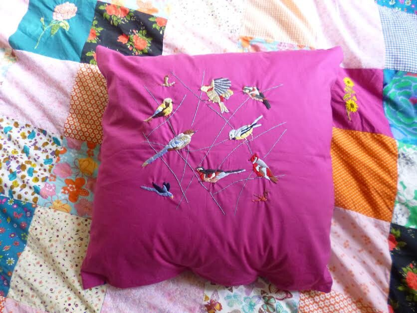 coussin2