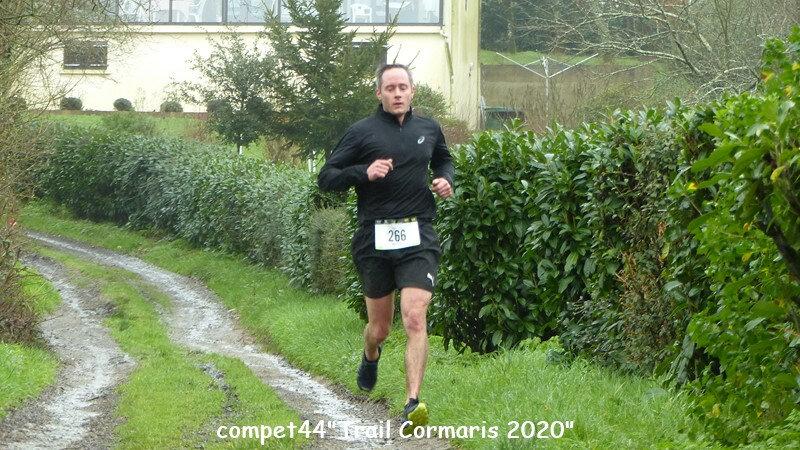 Trail Cormaris 2020 (33) (Copier)