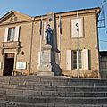 Aulnay-centre (3)