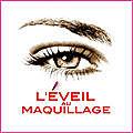 logo__veil_au_maquillage_120_120px