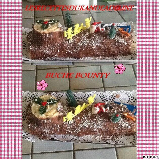 bloggif_563ba5b5ed7a2