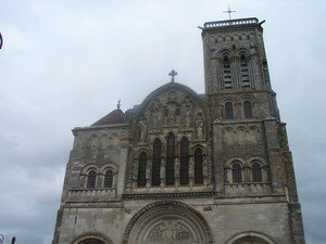 vezelay_msm_bourges_st_bertrand_023