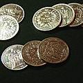 Pieces magique pour attirer la clientel du maitre marabout tohonou