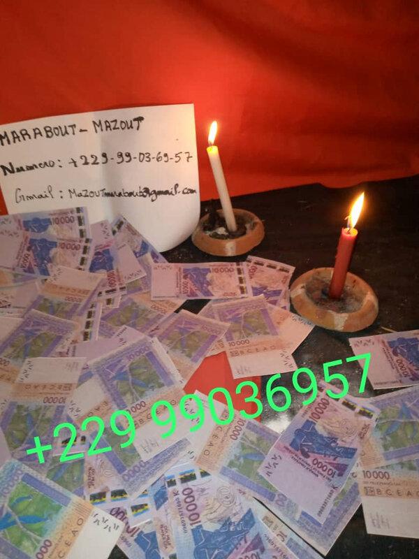 e925b064-1294-4b12-b8ca-27066215ce48