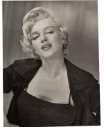 1954-ny-77_street-mm_in_jacket-014-1a