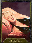 card_marilyn_sports_time_1995_num111a