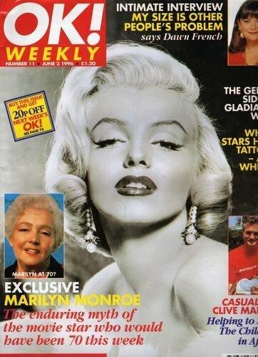 1996-06-02-OK_weekly-uk