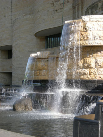 American_Indian_museum_fountain