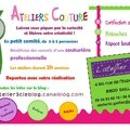 Ateliers-couture