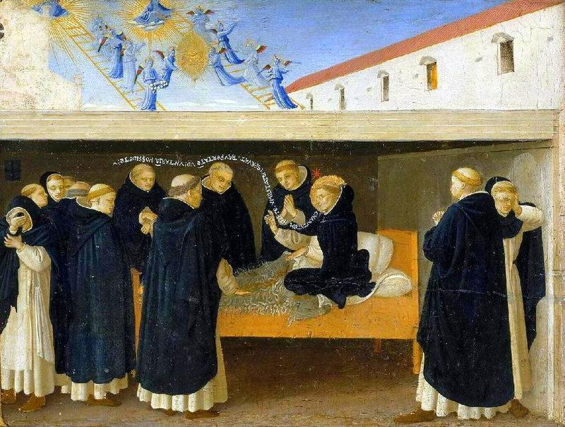 Le Couronnement de la Vierge - Louvre Collections-page-002