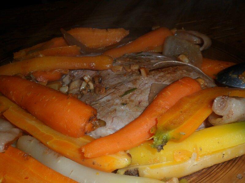 2016-11-15 veau carottes 2