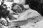 1952_05_hollywood_hospital_appendicitis_030_010
