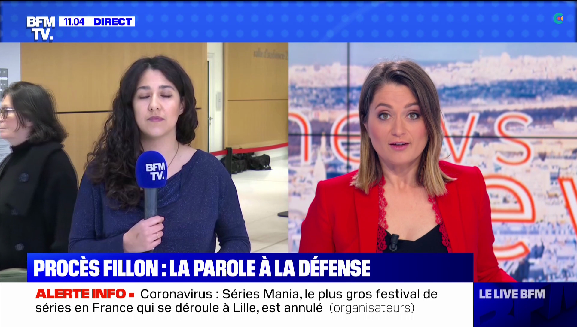 celinemoncel03.2020_03_11_journalleliveBFMTV