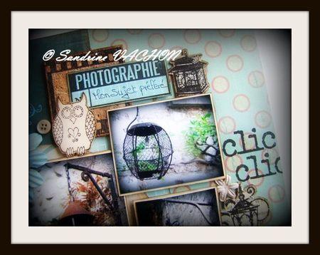 page_PHOGRAPHIE_MON_SUJET_PREFERE_les_lanternes__5_