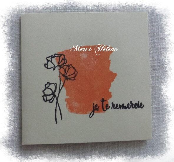 180914 MamieHélène 00