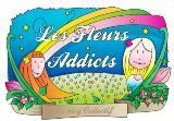 fleurs_addicts_vignette1