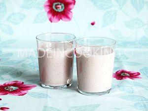 MilkshakeBananeFraisesBLOG2
