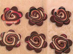 fleurs_bruens_50_fleurs_brunes_50_cents