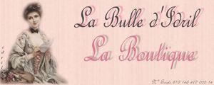 banniere_boutique_2