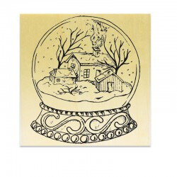 collection-classic-christmas-globe-chalet