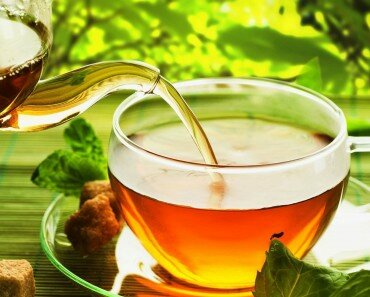 green-tea-weight-loss-370x297
