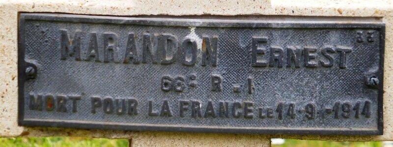 Marandon ernest de chaillac(1) (Large)
