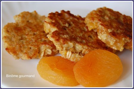 galettes_abricots4