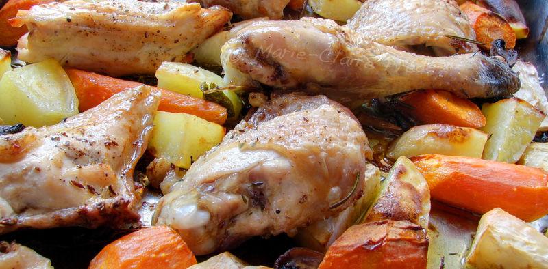 pouletfour3