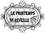 Le_printemps_se_reveille_197_2_small_www_stampenjoy_kingeshop_com