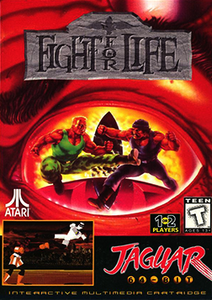 Fight_for_Life_Coverart