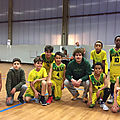 17-12-09 U11G1 contre Beaumont (1)
