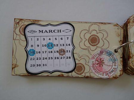 calendrier_anniversaire_006_reduit
