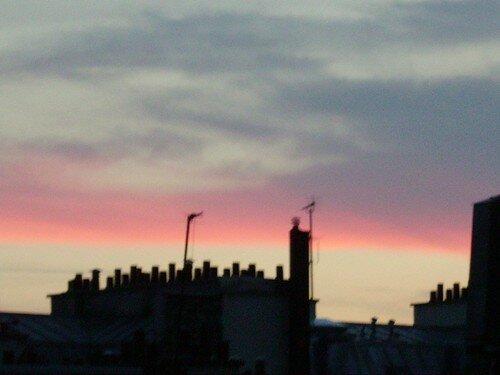 ciel6 Paris
