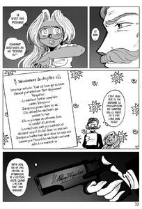 Chapter 2 - page 33