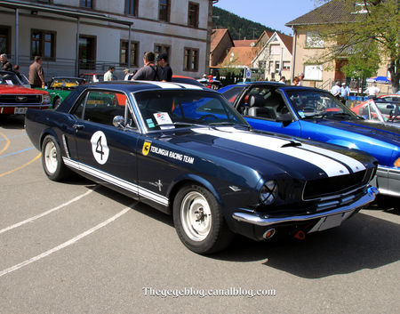Ford_mustang_302_coup__replica_Terlingua_rcing_team__7_me_bourse_d__changes_autos_motos_de_Chatenois__01