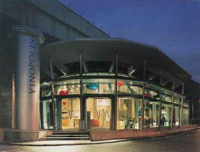 vinopolis-london-bridge-01