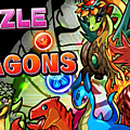 Le jeu mobile puzzle and dragons débarque en france