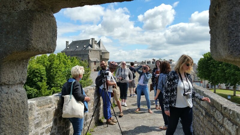 Guérande-loire-atlantique-tourisme-marais-23