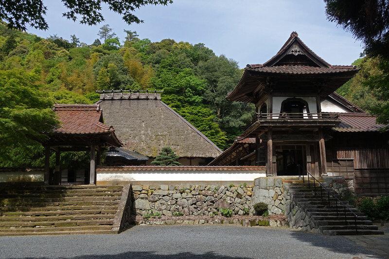 Yômei-ji