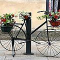 Vélo, Bretagne-Vannes_0476