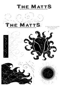 01_persilya_the_matts_logo___visuel_080910