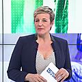 celinegeraud02.2018_03_12_toutlesportFRANCE3