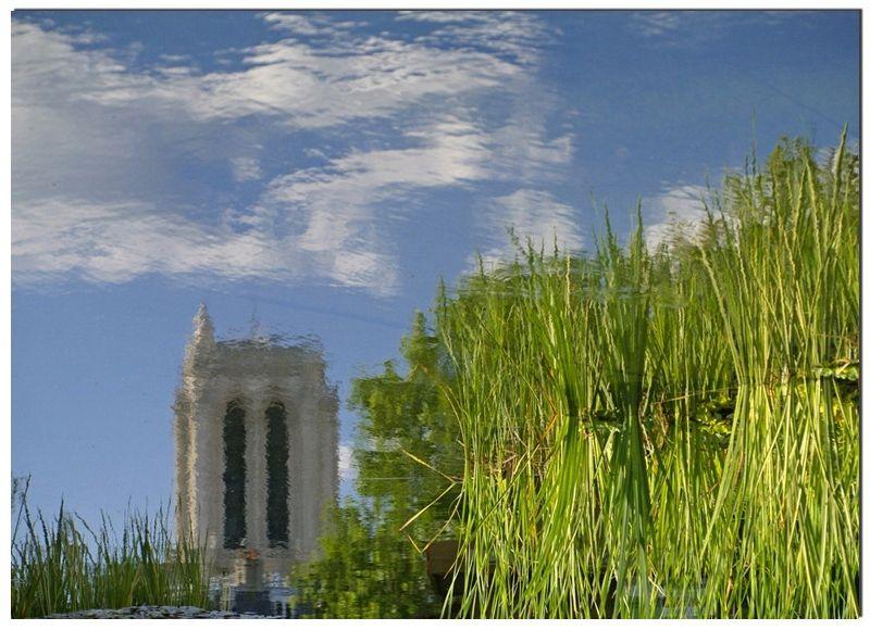 Paris_reflets_Notre_Dame