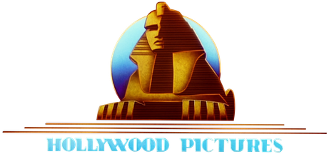 Hollywood_Pictures