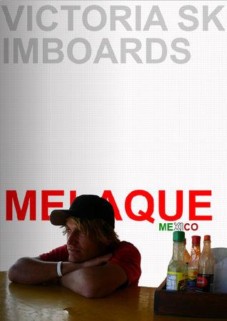 melaque_trip_story