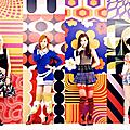 [news kmusic] comeback des miss a fin juillet, 2 sous-unités confirmées pour after school